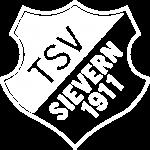 TSV Sievern